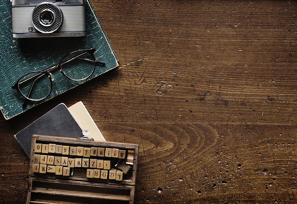 L'Inattendu, ou le fait d'écrire pour quelqu'un d'autre