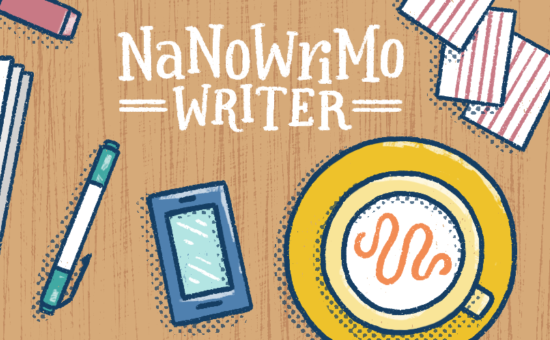 Le NaNoWriMo : un challenge pour tous les passionnés d'écriture
