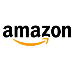 Amazon Quand gronde le tonnerre