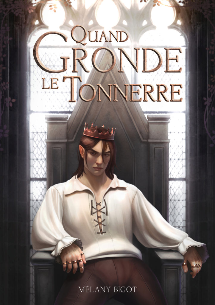 Quand gronde le tonnerre