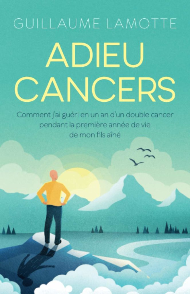 Adieu Cancer