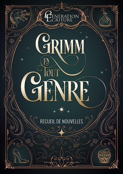 Grimm en tout genre