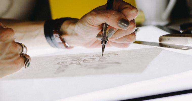 Pourquoi faire appel à un illustrateur quand on est écrivain ?