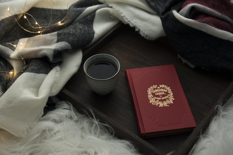 Idée cadeaux : 15 livres à offrir pour Noël