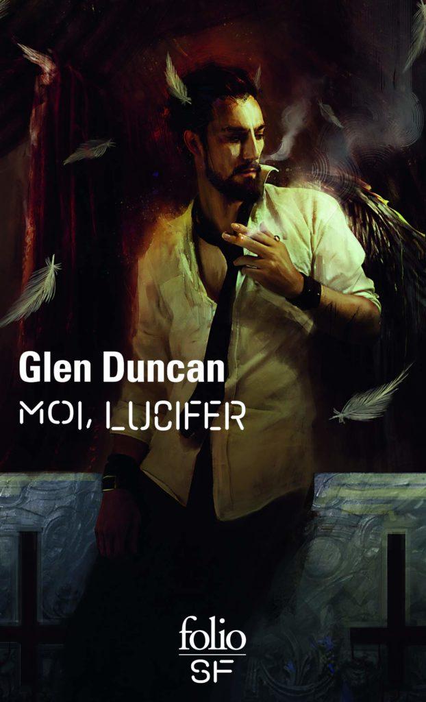 Moi Lucifer