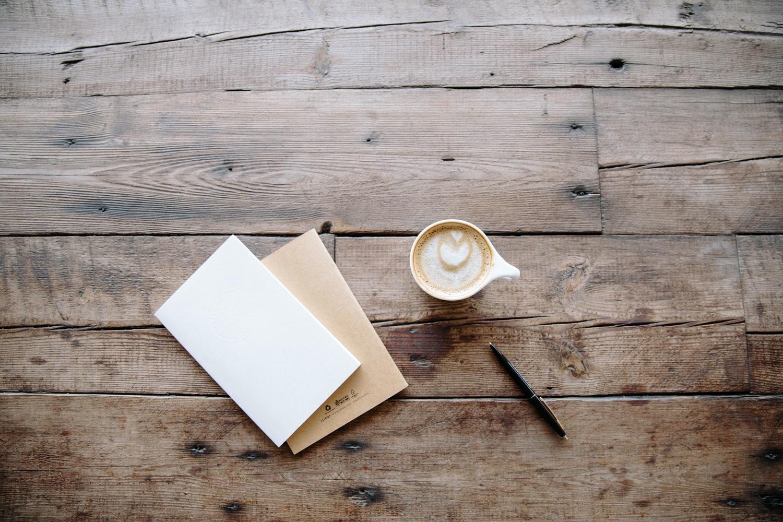 Bilan 2020 : écriture et grandes nouveautés