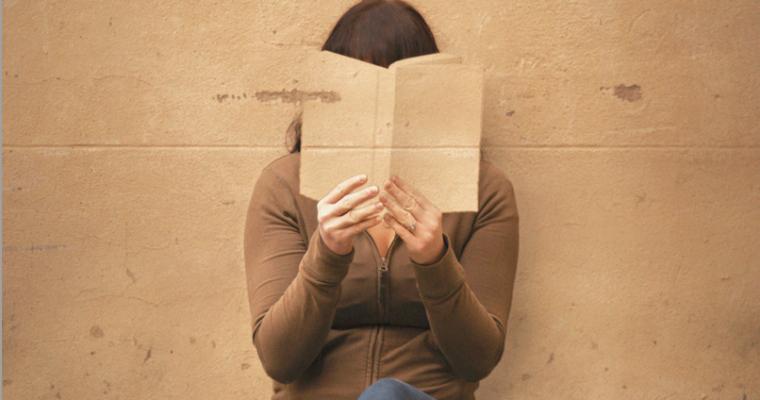 Mon immortel : mon premier roman réaliste